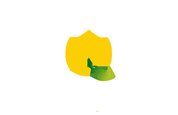 Qualidélice - vente en ligne de produits frais